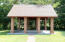 12751 Ackley Circle, Knoxville, TN 37934