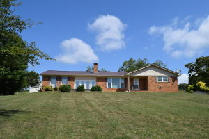 1039 Cherokee Drive, Bean Station, TN 37708