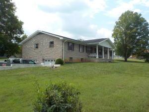8117 Highway 131, Washburn, TN 37888