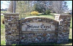 Stonecrest, Crossville, TN 38572