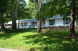 108 Normandy Rd, Oak Ridge, TN 37830