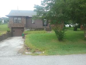 211 Meadow St, Rocky Top, TN 37769