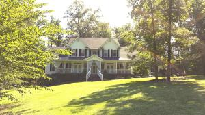 7733 Rosie Lane, Strawberry Plains, TN 37871