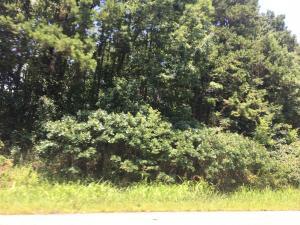 374 Walking Horse Tr, Rockwood, TN 37854