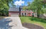 12316 Oakley Downs Rd, Knoxville, TN 37934