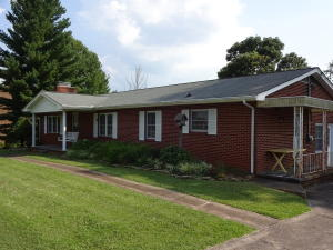 7517 Mayes Chapel Rd, Knoxville, TN 37938
