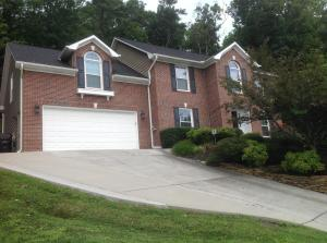 1859 Pinestraw Lane, Knoxville, TN 37932
