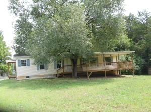 2330 Bob Carnes Rd, Knoxville, TN 37924