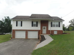 4569 Winslow Drive, Strawberry Plains, TN 37871