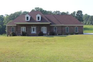 3602 Guinn Rd, Knoxville, TN 37931