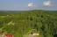 115 Valley View Lane, Heiskell, TN 37754