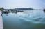 565 Rarity Bay Pkwy, 107, Vonore, TN 37885