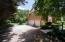 3 Car Garage & wide driveway
