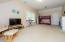Large Bonus/ Media room