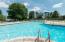 Optional Pool Membership
