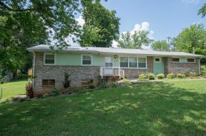 100 Wayside Rd, Oak Ridge, TN 37830