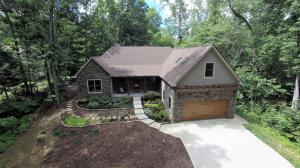 2117 Berrywood Drive, Knoxville, TN 37932
