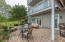 3127 SW Keller Bend Rd, Knoxville, TN 37922