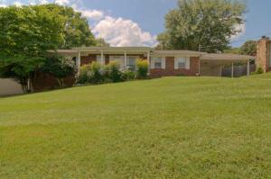 7825 Cedarcrest Rd, Knoxville, TN 37938