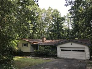 121 Morningside Drive, Oak Ridge, TN 37830