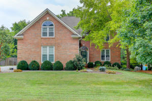 7038 Lawford Rd, Knoxville, TN 37919