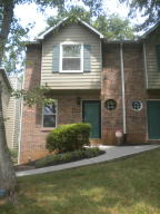 658 Shadywood Lane, A, Knoxville, TN 37923