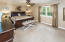 Spacious Master Suite with Walk-in Closet & New Windows!