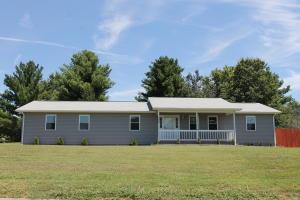 304 Talon St, Seymour, TN 37865