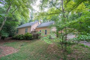 4011 Garden Drive, Knoxville, TN 37918