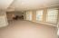 Basement rec room - so many possibilities!