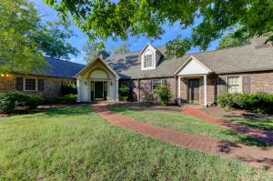 2020 Hidden Cove Lane, Knoxville, TN 37922