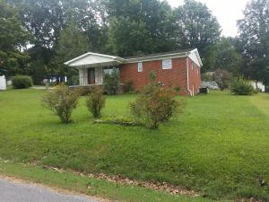 1007 Mcmurray St, Tazewell, TN 37879
