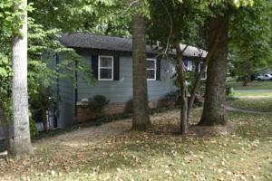 106 NE Gieger Rd, Cleveland, TN 37312