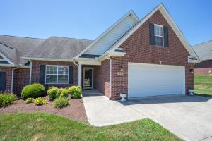 7831 Bethany Hills Rd, Knoxville, TN 37938