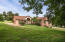 421 Dixon Rd, Knoxville, TN 37934