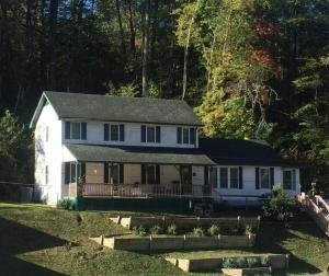 331 Colwyn St, Cumberland Gap, TN 37724
