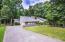 438 Sugarwood Drive, Knoxville, TN 37934