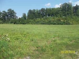 Knoxville Hwy, Oliver Springs, TN 37840