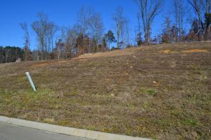 2048 Old Hickory Lane, Lenoir City, TN 37772