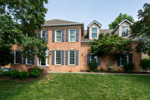 Charning two story in great location