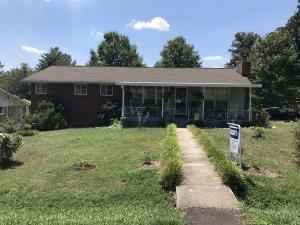 5225 Clairidge Rd, Knoxville, TN 37918