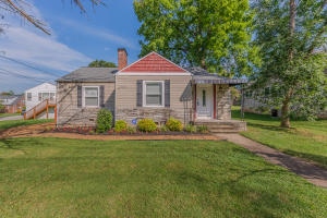 4915 Oakview Rd, Knoxville, TN 37918