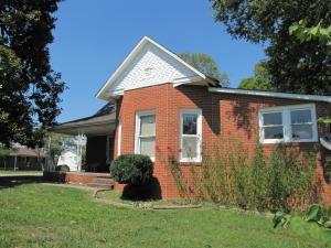 606 Heins Court, Knoxville, TN 37912