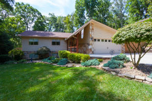 1148 Venice Rd, Knoxville, TN 37923