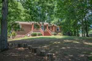 7917 Micah Drive, Knoxville, TN 37938