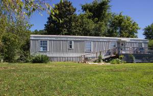 907 W Union Valley Rd, Seymour, TN 37865