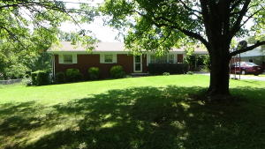 7813 Brownvue Rd, Knoxville, TN 37931