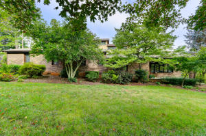 12117 Valley Tr, Knoxville, TN 37934