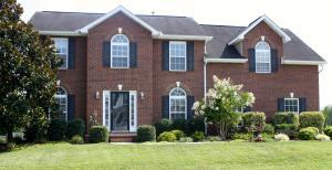5104 Horsestall Drive, Knoxville, TN 37918