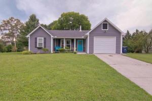 8600 Royal Oaks Lane, Knoxville, TN 37931